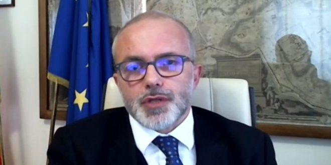 """Riforma fiscale, Ruffini (Agenzia Entrate): """"Semplificare rapporti tra Fisco e contribuenti"""""""