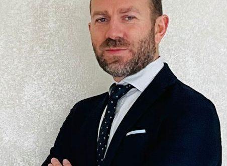 Puccio (commercialisti) nuovo presidente della Fondazione Centro Studi Ungdcec