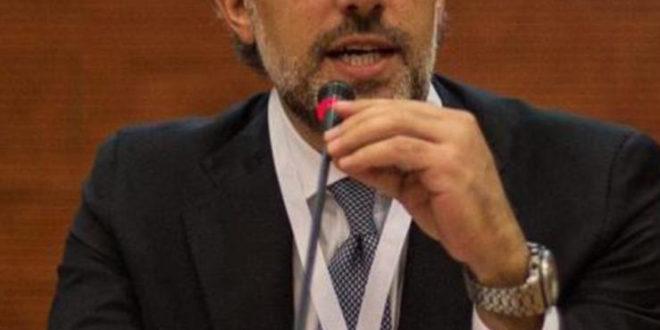 Export, Pepe Milizia (commercialisti): si acceleri per il rilancio, pmi pronte a uscire dalla crisi