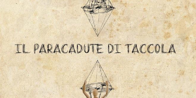 Dal 26 gennaio il nuovo album di Luca Bonaffini