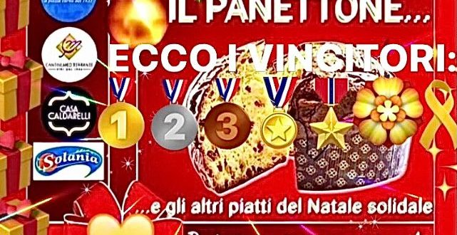 Charity internazionale #InsiemeperilTerritorio & Vesuvio's Shadow