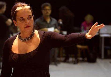 Palermo e Teatro. Su RAI 5 una settimana di opere firmate da Emma Dante