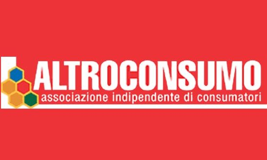 Altroconsumo, al via class action contro Apple per obsolescenza programmata