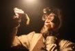 """AltroTeatro per tutti Sibylla Tales in scena domenica 24 gennaio per """"Live Streaming Theatre"""""""