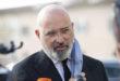 Esposto sindaco su presunte pressioni, Bonaccini indagato