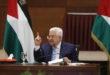Olp-Fatah, verso legislative palestinesi il 22 maggio