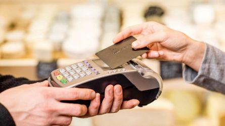 Cashback, la precisazione di PagoPa: rimborsi assicurati nonostante i ritardi