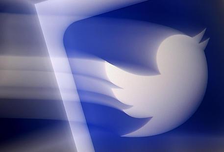 Twitter svela nuovo strumento contro la disinformazione