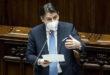 Crisi Governo, Conte vuole rottamare Renzi. La sfida decisiva è al Senato. Numeri in bilico