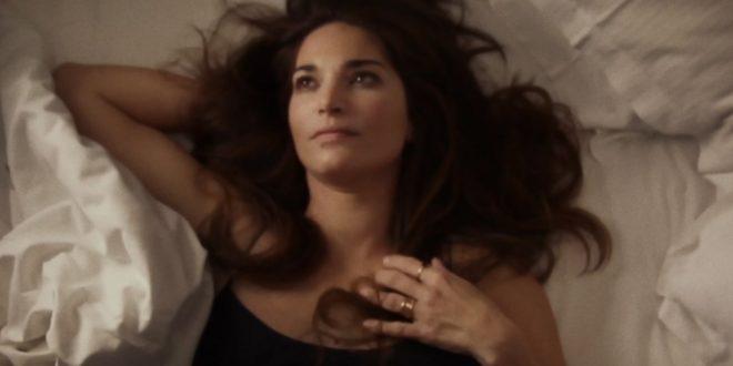 CHARLIE RISSO: uscito ieri il video di WE'RE EVEN, terzo singolo estratto dal nuovo album TORNADO
