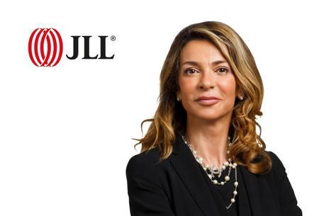 Immobiliare: Jll, 2020 in chiaroscuro, bene logistica