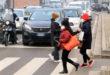 Bergamo e Brescia prime in Europa per morti da smog