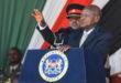 Uganda: presidenziali, Museveni verso la riconferma