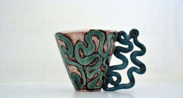 Festa dei Boccali: al via l'acquisto online delle preziose opere in ceramica realizzate da venti artisti