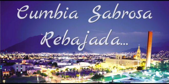 I'm no longer here, ribellione a tempo di cumbia