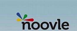 Tim cresce e dà vita a Noovle in un mercato da 500 miliardi