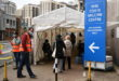 Covid: riapertura lenta in Gb, l'8 marzo solo le scuole