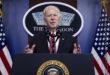 Siria: attacco aereo Usa contro gruppo filo Iran, è il primo dell'era Biden