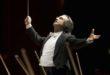 Riccardo Muti e la Cherubini attraversano l'Italia