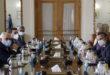 Iran, 'risultato significativo da colloqui con Aiea'