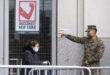 Nuova variante Covid si diffonde a New York, Biden estende emergenza nazionale