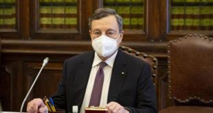 Pensioni, sindacati a Draghi: 'Quota 102 e quota 104 non sono idonee'