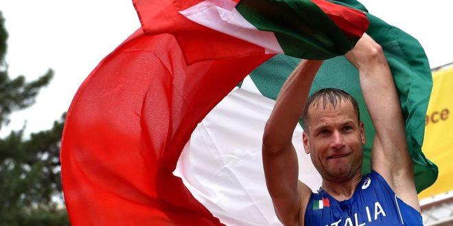World Athletics gela Schwazer: niente Olimpiadi di Tokyo, squalifica valida fino al 2024