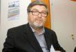 Roma: infiltrazioni nei servizi ambientali, D'Ippolito (M5S) chiede norme di contrasto al governo Draghi
