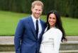 Regno Unito, Meghan Markle: accuse di razzismo verso membri famiglia reale
