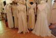 A Isola delle Femmine una mostra sul romantico mondo della donna di un tempo promossa da BCsicilia