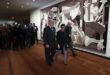 I Rockefeller si riprendono l'arazzo di Guernica all'Onu