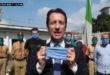 Italiani uccisi in Congo, l'autopsia svela le cause della morte