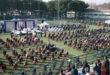 Congo: i funerali a Limbiate dell'ambasciatore Attanasio