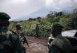 """Congo, vescovo: """"Se uccidono ambasciatore, pensate nei villaggi"""""""