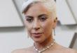 Ritrovati i cani di Lady Gaga che erano stati rapiti