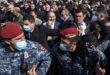 Armenia: tentativo di golpe, il premier chiama la gente in piazza