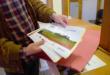 Un progetto destinato ai giovani dai 18 ai 40 anni per la realizzazione di progetti di valorizzazione dei beni del Comune di Montella