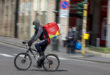 "Rider, pm Milano: ""no schiavi, assumerne 60mila"""