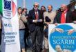 Vittorio Sgarbi si candida a sindaco di Roma