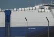 Iran respinge accusa Israele su attacco nave