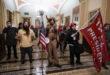 Usa: assalto Congresso? 'Sciamano', non fu attacco a nazione