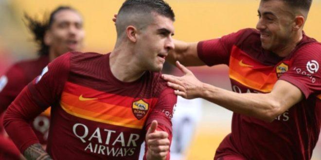 Vincono Roma e Milan, grande attesa per il big mach tra Inter ed Atalanta