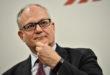Roma: Gualtieri, 'crescita costante e vincenti al ballottaggio, avanti così'