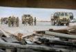Iraq: Attaccata base militare nell'ovest