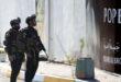 Papa: Baghdad blindata da imponenti misure sicurezza