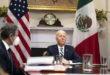 Biden: 'Vaccini per tutti gli americani entro maggio'