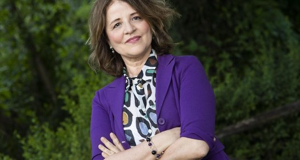 Rettore Pollice su scomparsa Rossella Panarese