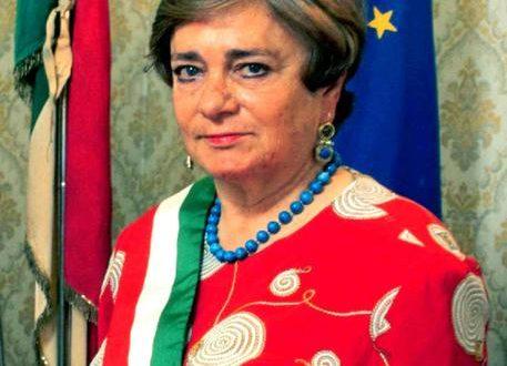 Morta Gigia Cannizzo, sindaco antimafia di Partinico