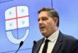 Covid: Liguria aumenta misure contenimento anche a Sanremo