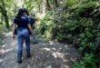 Ragazza denuncia, violentata in un parco a Roma